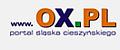 OX.PL